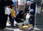 الإحصاء: انخفاض معدل البطالة في مصر إلى 9.9% في الربع/2