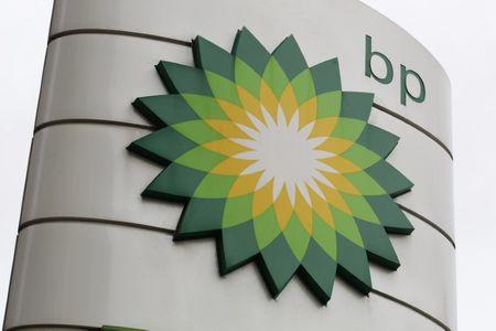 MarketPulse Europe: Energy Sector on the Backfoot