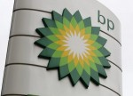 BP, Total, Shell, Vitol Take Stakes in Abu Dhabi Oil Bourse