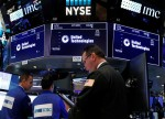United Technologies Earnings, Revenue Beat in Q1