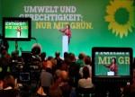 Göring-Eckhardt - Seehofer muss als Innenminister sofort zurücktreten