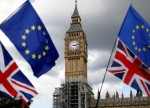 COLUMN-Commentary: In Brexit Britain, economic gravity will take its toll