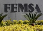 Utilidad neta de FEMSA cae 86% en tercer trimestre