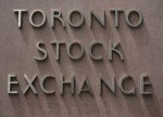 CANADA STOCKS - TSX rises 0.49 percent, led by industrials