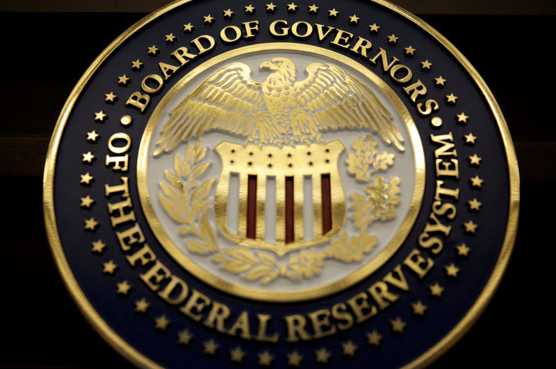 © Reuters.  The Economy Has Changed, and the Fed's Signals Must Too