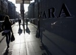 Claves del día: España pasa revista al desempleo