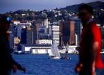UPDATE 1-New Zealand election kingmaker in no rush to pick winner