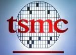 TSMC vê queda acentuada em receita e reduz investimentos; ações de fabricantes de chips caem