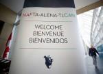 Nafta Rewrite Runs Into Trouble as Mexican Reform Comes Up Short
