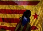 Spagna, ex-vice presidente catalano Junqueras accetta legge Madrid