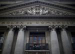 Bolsa de Santiago: IPSA fecha em baixa de 0,39%