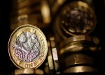 EUR/GBP recovers further from 3-week lows, retakes 0.9100 mark