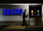 Ações - Sears cai no pré-mercado; Snap, Campbell Soup sobem