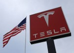 Tesla delays price increase to Wednesday after 'unusually high volume'