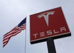 Tesla crolla a Wall Street dopo taglio del personale