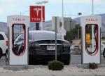 特斯拉柏林工厂预计年底前电池和电池组生产将获批