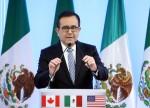 TLCAN: México ve un 40% de probabilidad de cerrar acuerdo antes de elecciones