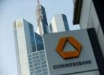 StockBeat: Neociações da fusão Deutsche-Commerzbank ficam sérias