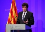 Spagna, leader catalano deve chiarire posizione entro giovedì