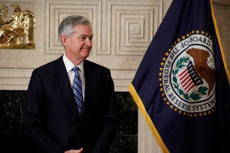 عاجل: أهم تصريحات رئيس الاحتياطي الفيدرالي، جيروم باول