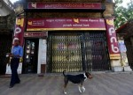 CORRECTED-India's federal investigator seals PNB branch at heart of fraud - state TV