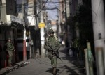 Intervenção federal em Roraima vai de 2ª-feira até 31 de dezembro