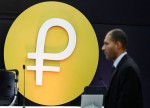 Trump verbietet Nutzung digitaler Währung Venezuelas in den USA