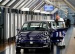 Pertumbuhan Sektor Swasta di Zona Euro Melemah dalam 4 Tahun Terakhir