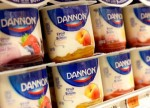 StockBeat: Danone Shake up Aims to Steer Away From Troubled Waters
