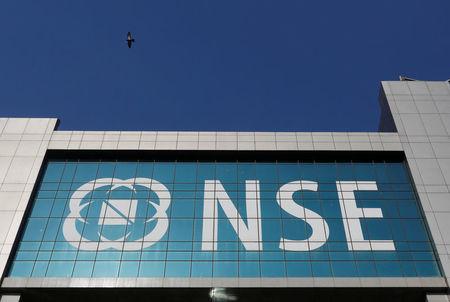 Índia - Ações fecharam o pregão em queda e o Índice Nifty 50 recuou 1,10%