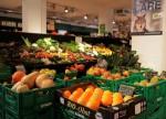 Инфляция потребительских цен в США незначительно ускорилась