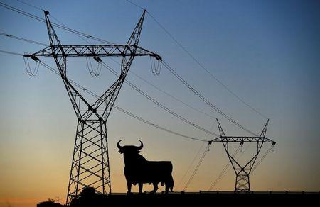 La inflación sube al 1,1 % en enero, tres décimas más, por la electricidad