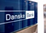 Кризис отмывания денег навис над скандинавскими банками