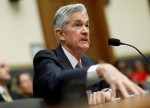 Livestream: Fed-voorzitter Powell legt verklaring af in de Senaat - VIDEO