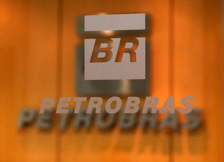 Petrobras, Vale, Magalu, GPA e mais divulgam balanços na próxima semana