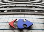 Carrefour vai abrir lojas às 14h e reverter mais 2 dias de venda a ações antirracismo