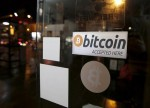 Bitcoin Ransomware Attack in Argentina Encrypts a Decade's Worth of Government Files