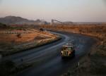 مصر وضمان الاستثمار في أفريقيا