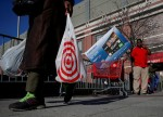 U.S. Economic Expectations Drop to Two-Year Low Amid Shutdown