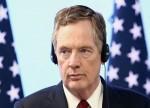 Japão diz que negociações comerciais com os EUA sob nova estrutura não começarão até junho