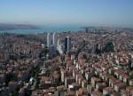 Türkiye Sermaye Piyasaları Kongresi, Ünlü Uzmanlara Ev Sahipliği Yapacak!