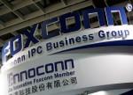 Foxconn corta 50 mil vagas temporárias na China, diz Nikkei