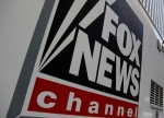 Fox Shares Hit New Highs - Maybe too High