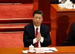 Xi Jinping to Visit Europe in Bid to Boost Trade
