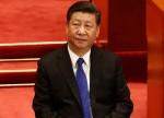 GLOBAL MARKETS-Stocks up, yen slips as Xi calms U.S.-China trade fears