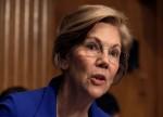 Warren Presses Powell on Race Gaps in Possible Biden-Era Preview