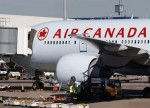 UPDATE 2-Aimia accepts sweetened Air Canada bid for loyalty program