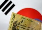 外国為替概況:韓国がGSOMIA維持を決定し、ウォン高で推移。米中協議の材料待ちでドル円の値動きは鈍い