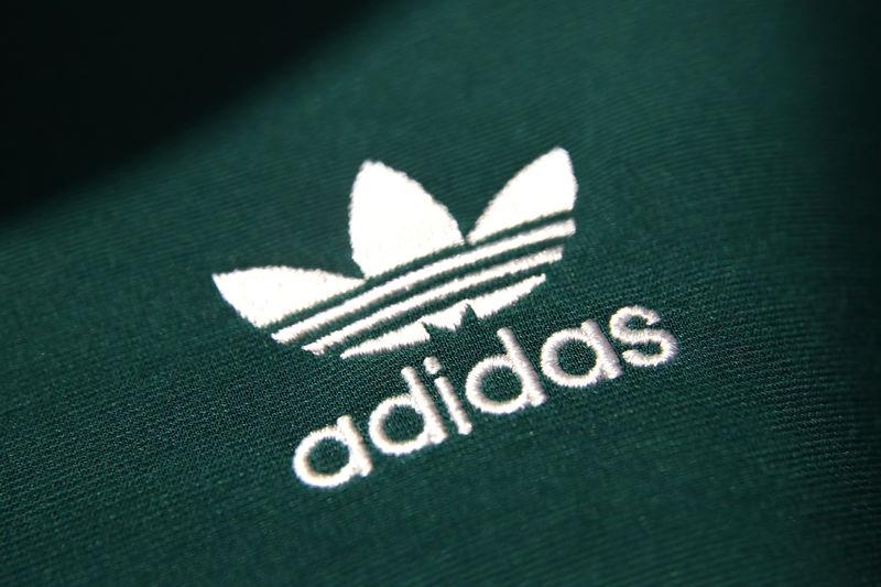 © Reuters.  Continental Aktie, Adidas Aktie und Merck Aktie: Über diese Aktien aus dem DAX wird heute diskutiert