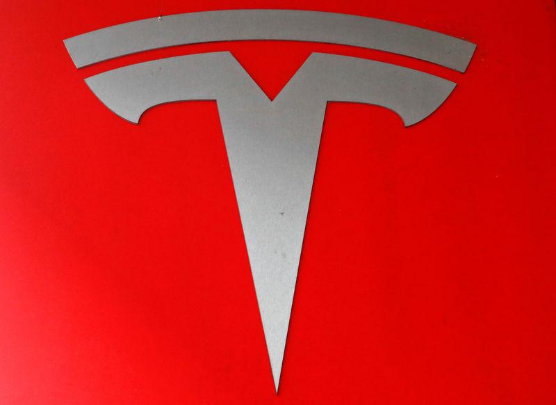 StockBeat: L'incursion de Tesla dans le Bitcoin soulève des drapeaux rouges, anciens et nouveaux